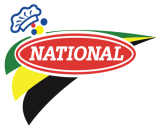 logo-national-with-flag